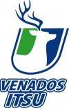 Logotipo Deportivo