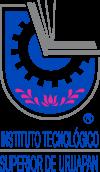 logo_tec1