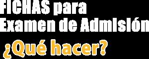 texto_fichas